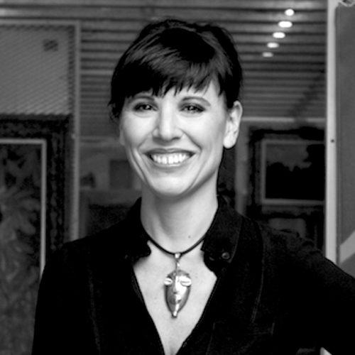 Nathalie-Bondil-630-500x500