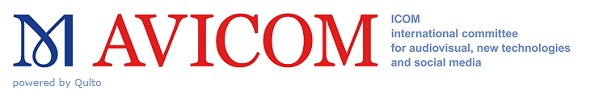avicom_logo_header_left