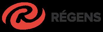 regens_logo